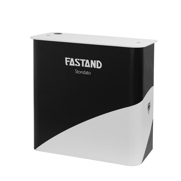 Fastand accessori stand fiera