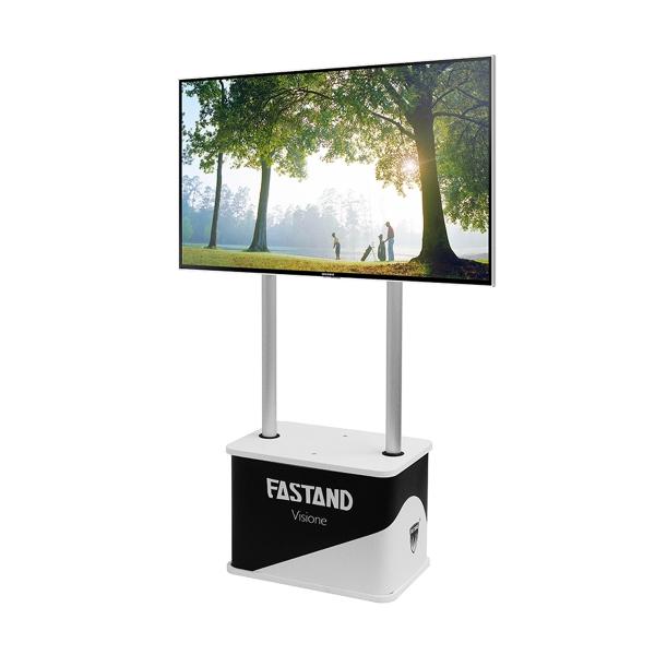 Porta TV - Visione