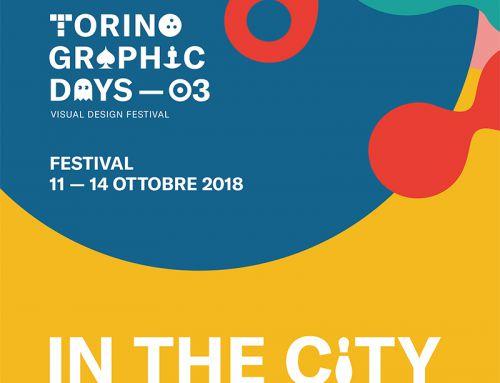 Sponsor tecnico del Festival della comunicazione