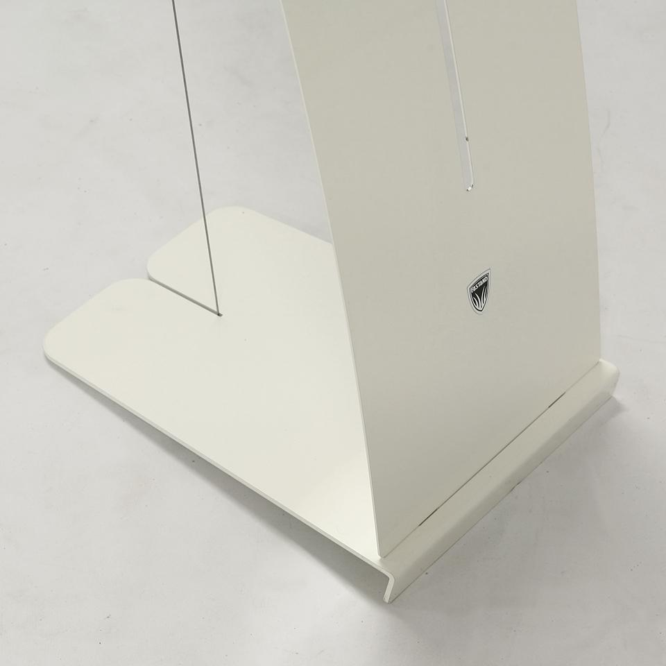 display portatile