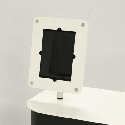 accesorio para soporte de tableta
