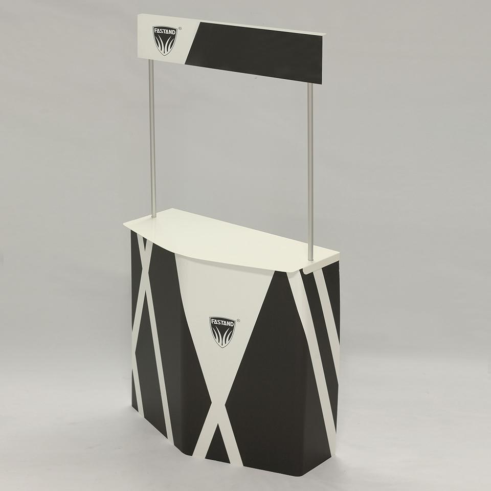 desk portable