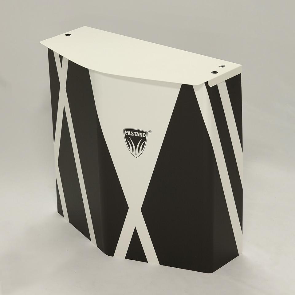 fronte banchetto-portatile