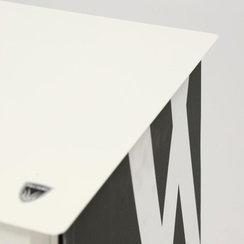 escritorio de apertura rápida