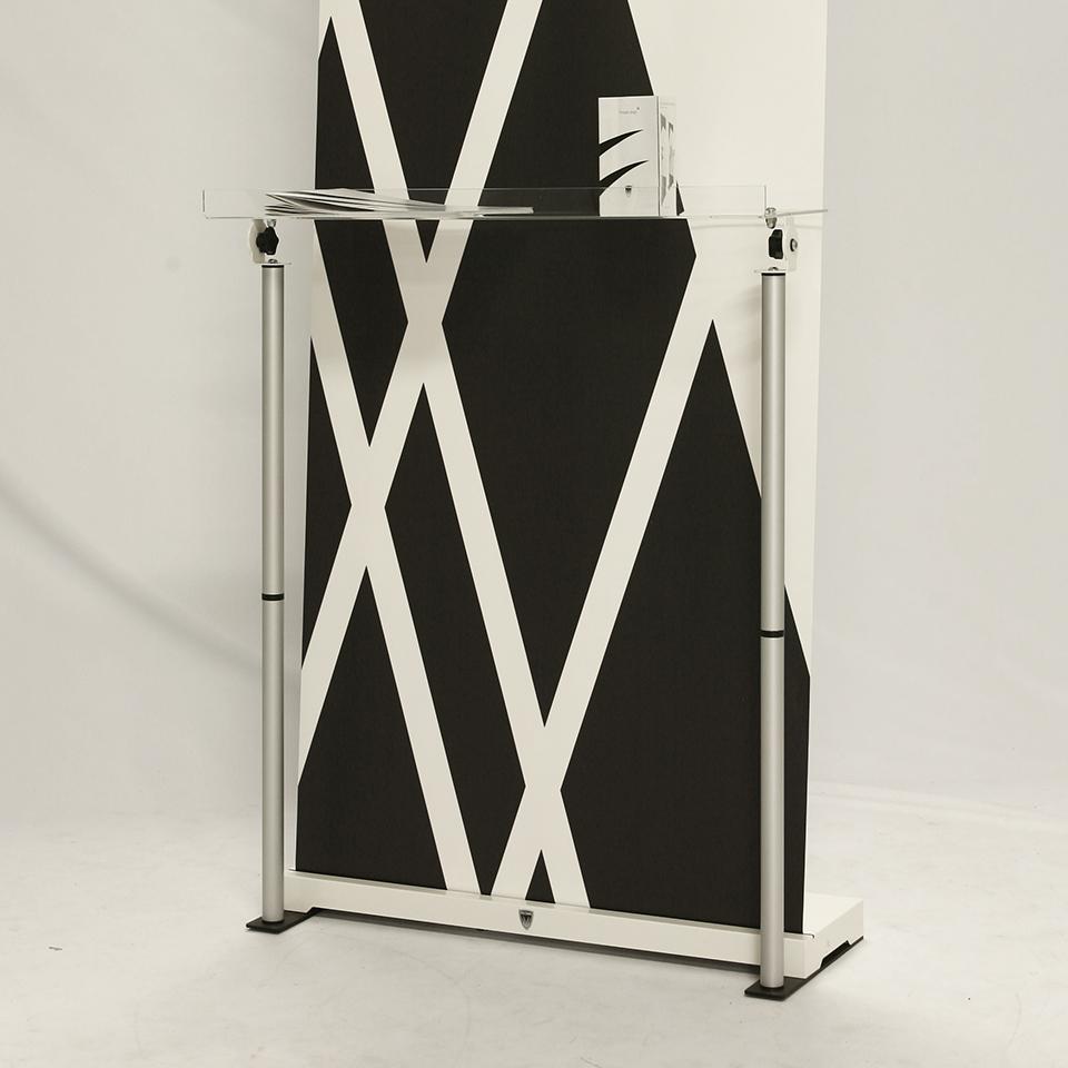 exhibitor-roller-inox