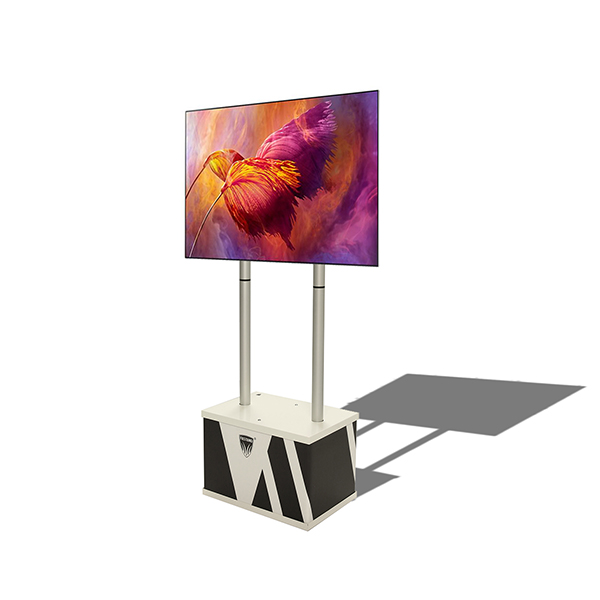 TV stand portable