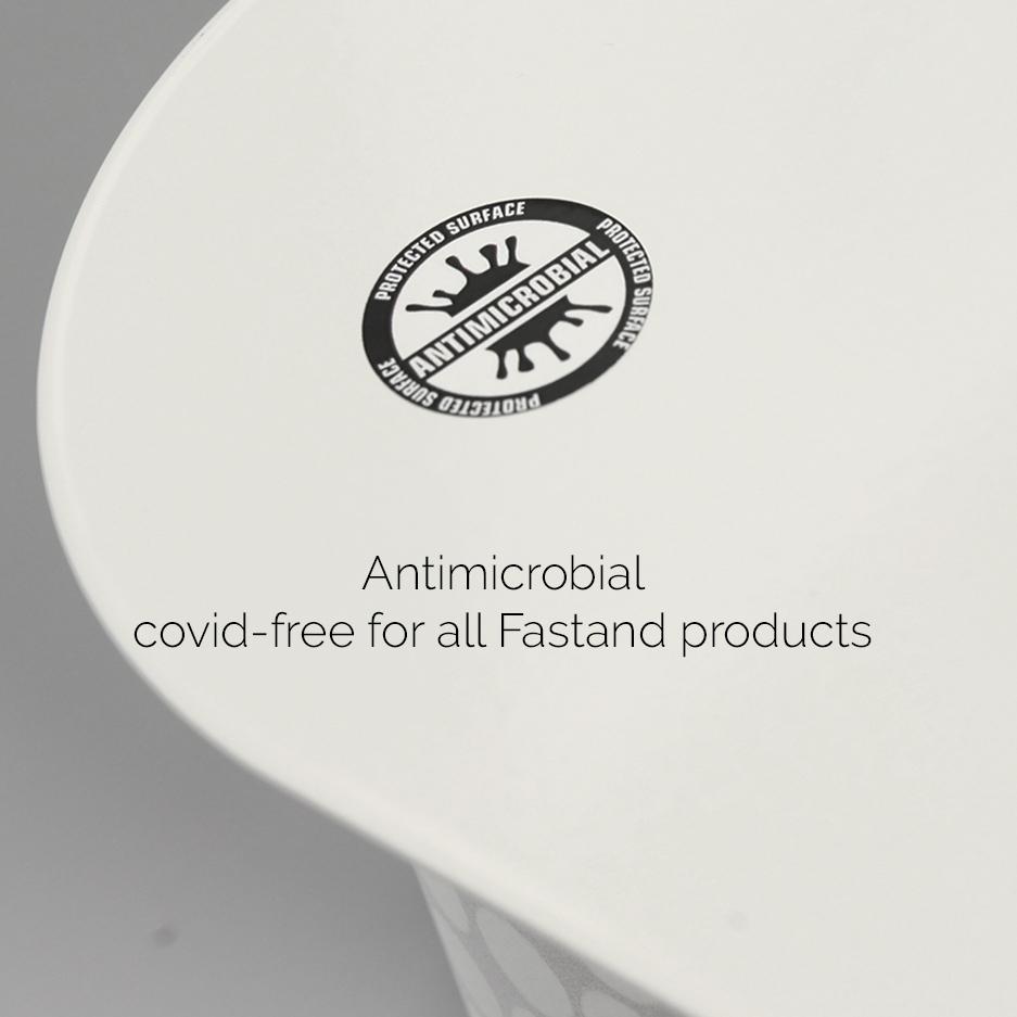 Anti-Covid-Coronavirus
