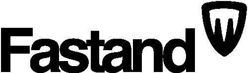 Fastand Logo